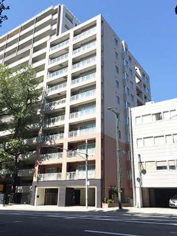 ラ・クラッセ札幌ステーションスクエア