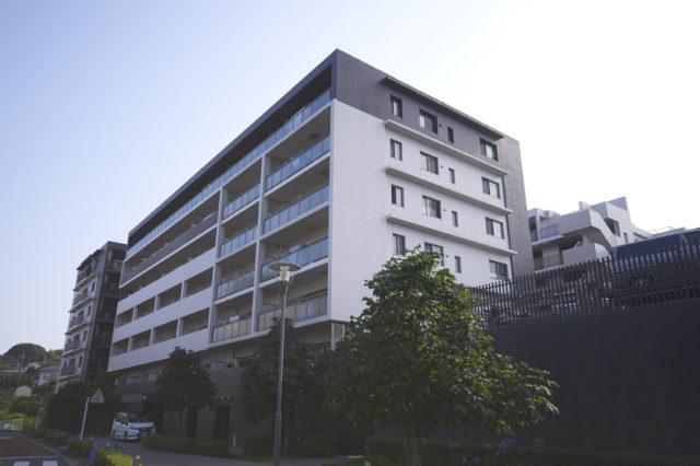 インプレスト横濱鶴ヶ峰