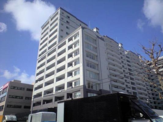エスポアシティ札幌 コンフォートプレイス